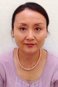 Chiyan pic 2013