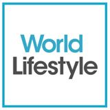 World Lifestyle
